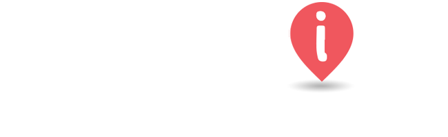 Destination Network Logo
